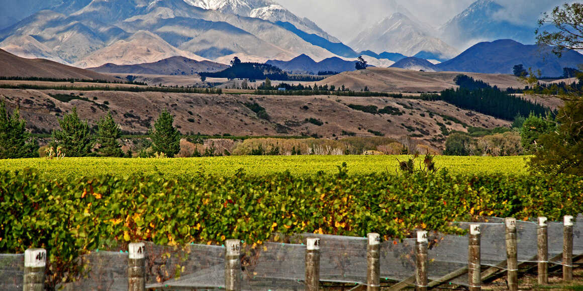 Awatere Valley